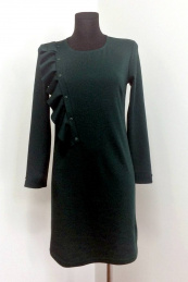 Fayno Fashion 209