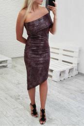 Fayno Fashion 158