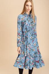 Beauty Style 3029