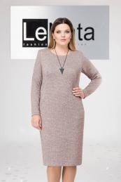 Lenata 11963