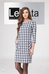 Lenata 11962