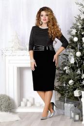 Mira Fashion 4522