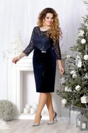 Mira Fashion 4520