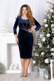 Mira Fashion 4510-2