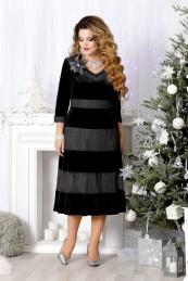 Mira Fashion 4506