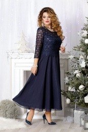 Mira Fashion 3978-4