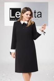 Lenata 11934