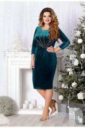 Mira Fashion 4510-3