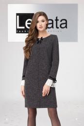 Lenata 11959