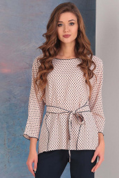 Golden Valley 2189