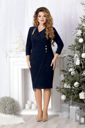 Mira Fashion 4504-2