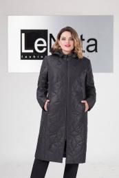 Lenata 11964