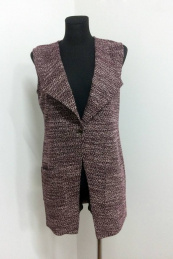 Fayno Fashion 128