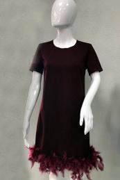 Fayno Fashion 176
