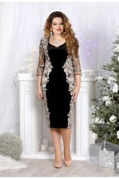 Mira Fashion 4362-2