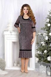 Mira Fashion 4530