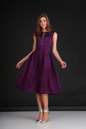 Viola Style 0807