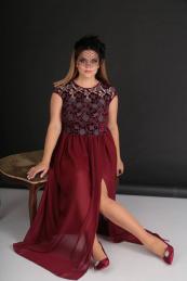 Viola Style 0805