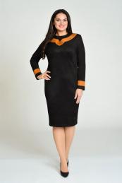 Svetlana-Style 1153
