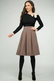 Teffi Style L-1286/1