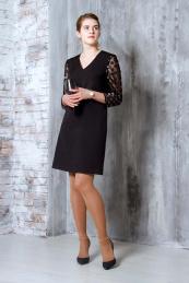 Talia fashion Пл-92