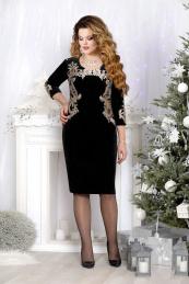 Mira Fashion 4361-2