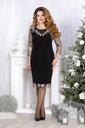 Mira Fashion 4503-2