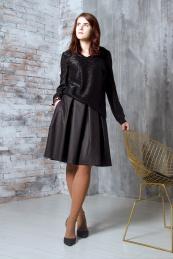 Talia fashion Бл-079