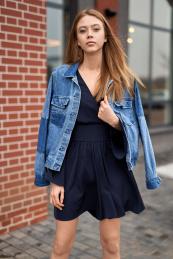 Beauty Style 3247