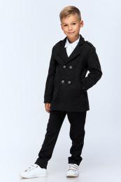 Navy Kids ДЖ-0005