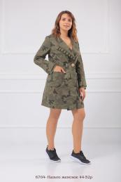 050d8d94798 Белорусские пальто - каталог женской одежды из Белоруссии