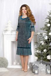Mira Fashion 4530-2