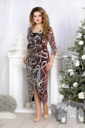 Mira Fashion 4535-2