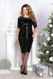 Mira Fashion 4536