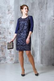 Talia fashion Пл-2-85