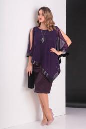 Viola Style 0814