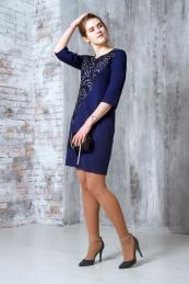 Talia fashion Пл-93