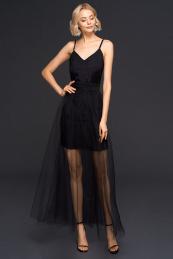 Beauty Style 4150