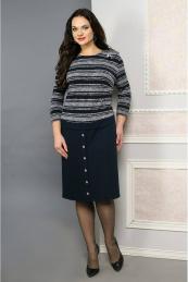 Moda Versal П1851