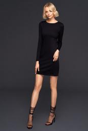 Beauty Style 3052