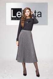 Lenata 11952