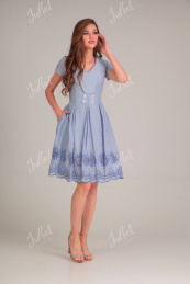 Juliet Style 119-4