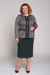 Lady Style Classic 1647