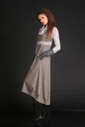 Viola Style 0822