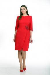 1904784fdb8d Мишель стиль - официальный магазин Белорусской одежды