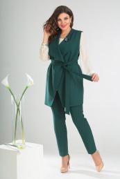 Мода Юрс 2331