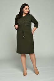 Lady Style Classic 1679