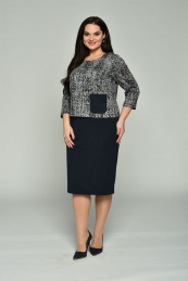 Lady Style Classic 1714