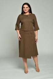Lady Style Classic 1565