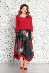 Mira Fashion 4538-2